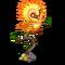 Sun Owl-icon