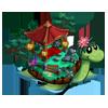 Turtle Island-icon