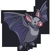 Vampire Bat-icon