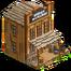 Village Workshop-icon
