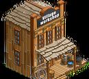 Village Workshop