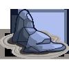 Zen Rock III-icon