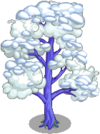 Animal Cloud Tree7-icon