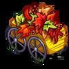 Autumn Event (2013)-icon