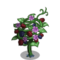 Bramble Tree-icon