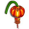 Cherry Lantern Hozuki-icon