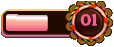 Coco Point indicator-icon