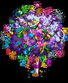 Confetti6-icon