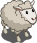 Dorset Sheep-icon