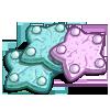 Dream Cookie-icon