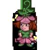 Fairy Flower Gnome-icon
