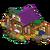 Gildas Crop Challenge-icon