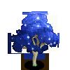 Libra Zodiac Tree-icon
