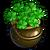 Lucky Clover-icon