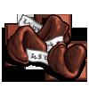Misfortune Cookie-icon