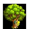Signal Lamp Tree-icon