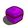 Unwither Ring (Lighthouse Cove)-icon