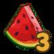 Watermelon Slices-icon