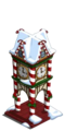 Winter Tower2-icon