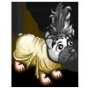 Adams Boxer Dog-icon