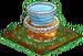 Birthday Cake (crop) 66