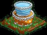 Birthday Cake (crop)