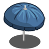 Blue Umbrella II-icon.png