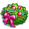 Boughs of Holly-icon