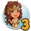 Caveman Club Chapter 9 Quest 3-icon