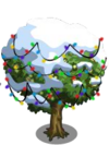 Chestnut Tree10-icon