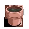Clay Pot-icon