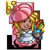 Crafty Gnome-icon