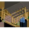 Garage2-icon