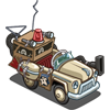 Ghost Mobile Seeder-icon