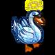 Godmother Halo Swan-icon