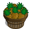 Hilo Pineapple Bushel-icon