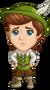 Jacks Nightmare Quest-icon