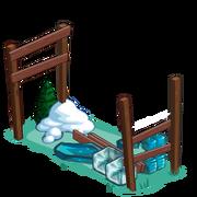 Penguin Skate Park 2-icon