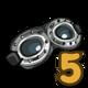 Pilot Goggles-icon