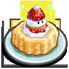 Santaberry Surprise-icon