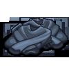 Training Robes-icon