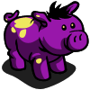 Yellow Spots Boar-icon