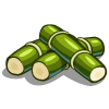 Australian Sugar Cane-icon