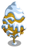 Autumn Ginkgo Tree8-icon