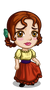 Avalon The Kingdom Chapter 3 Quest-icon