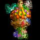 Bird House (2)-icon