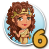 Caveman Club Chapter 9 Quest 6-icon
