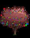 Cherry Plum Tree5-icon