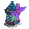 Fairy Windmill-icon