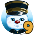 Help Snowman Stay Cool Quest 9-icon